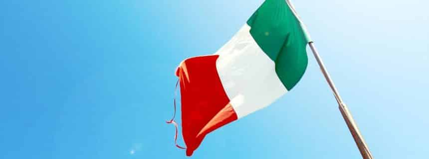 italian-leather-goods