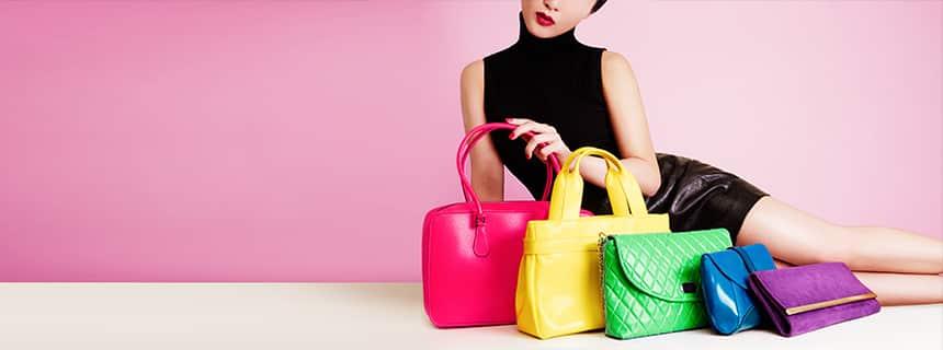 purse women