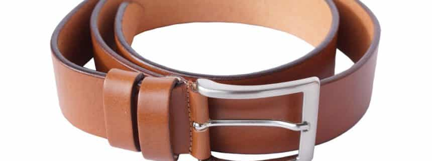handmade-leather-belts