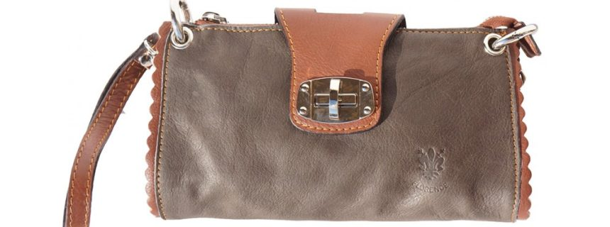 leather-clutches