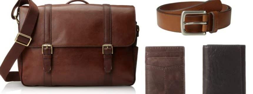 portafoglio pelle uomo Archivi Fashion Blog su borse e
