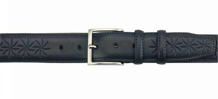 Cintura 35 mm